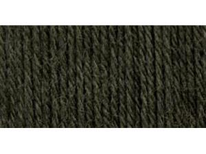 Classic Wool DK Super Wash Yarn-Deep Olive