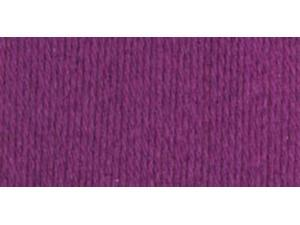 Kitchen Cotton Yarn-Grape