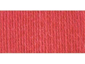 Classic Wool DK Super Wash Yarn-Deep Blush