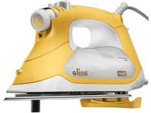 Oliso Smart Iron Pro-1800 Watts
