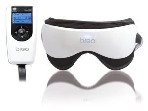 Breo iSee360 Eye Massager