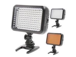YONGNUO YN1410 Pro LED Video Light for SLR DSLR Camera Camcorder
