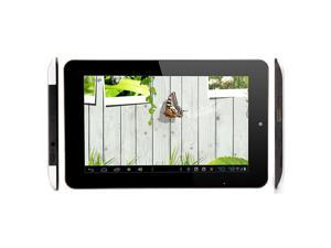 "Onda V711 Dual-core 7"" Tablet PC Android 4.0 1024x 600 IPS Screen 1GB RAM, 8GB HDD, WiFi"