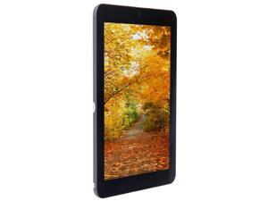 """Ainol Novo7 EOS Tablet PC Android 4.0 7"""" IPS 5 Point Touch Capacitive Screen CPU NS115 Dual Core ARM Cortex-A9 Dual Camera ..."""