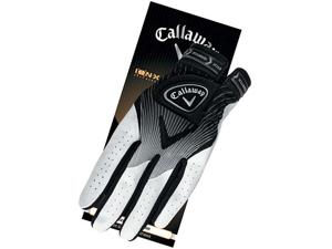 Callaway Ion X Glove