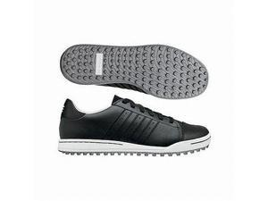 Adidas Golf adicross Shoes