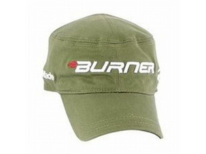 Taylor Made Burner Military Hat