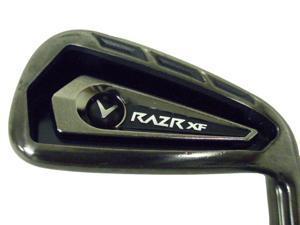 Callaway Razr XF Iron Set