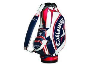 Callaway US Open Limited Edition (2013) Golf Bag