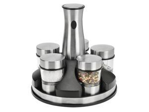 Kalorik Pepper & Salt Grinder Set