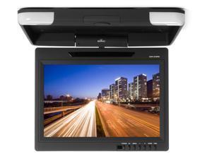 "Bravo View OVR-121WFM 12.1"" Widescreen Overhead LCD"