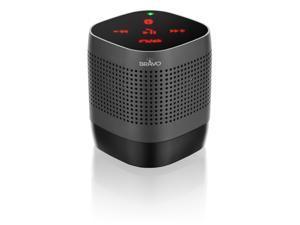 Bravo View Thunder BT – Portable Bluetooth Vibration Speaker System