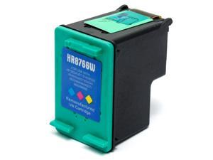 HP Photosmart 2610v Color Ink Cartridge - 260 Page Yield (compatible)