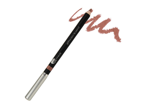 Glominerals Gloprecision Lip Pencil - Cedar