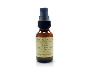 Eminence Organics Neroli Age Corrective Eye Serum 1 oz