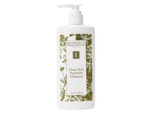 Eminence VitaSkin Clear Skin Probiotic Cleanser 8.4 oz
