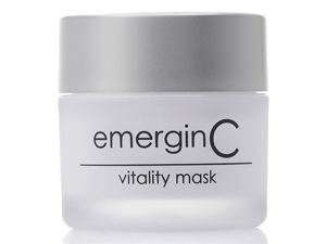 emerginC Vitality Mask 50ml/1.7oz