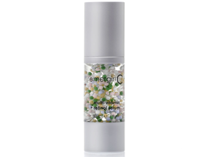 emerginC Multi-Vitamin + Retinol Serum 30ml/1oz