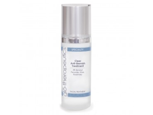 glotherapeutics Clear Anti-Blemish Treatment 60ml/2oz