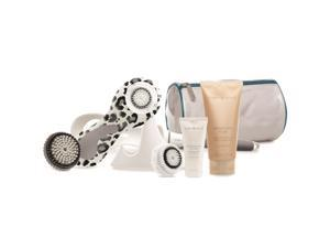Clarisonic PRO 4-Speed Exclusive Cheetah Holiday Set
