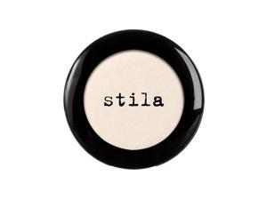Stila Cosmetics Eye Shadow Compact - Chinois 0.09 oz