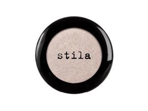 Stila Cosmetics Eye Shadow Compact - Cloud 0.09 oz