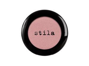 Stila Cosmetics Eye Shadow Compact - Shell 0.09 oz