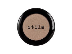 Stila Cosmetics Eye Shadow Compact - Golightly 0.09 oz
