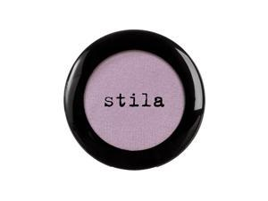 Stila Cosmetics Eye Shadow Compact - Grace 0.09 oz
