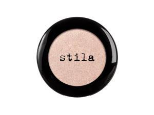 Stila Cosmetics Eye Shadow Compact - Oasis 0.09 oz