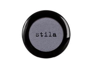 Stila Cosmetics Eye Shadow Compact - Pewter 0.09 oz