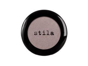 Stila Cosmetics Eye Shadow Compact - Rain 0.09 oz