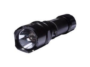 3W LED Lamp Light Flashlight Outdoor Waterproof Torch / Energizer AA Lithium Battery