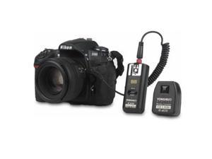 YongNuo RF-602 Wireless Remote Flash Trigger For Nikon