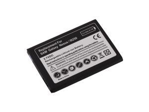 Extended Replacement Battery For Samsung Google Galaxy Nexus I9250