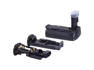 Vertical BG-E13 Battery Grip For Canon EOS 6D Digital SLR Camera