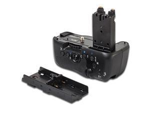VG-C77AM Vertical Battery Grip For Sony Alpha SLT A77 DSLR Camera
