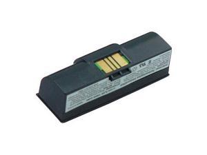 Intermec 318-011-004 Replacement Scanner Battery By Titan - OEM