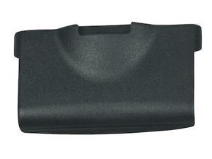 Intermec 760 Color Series Replacement Scanner Battery By Titan - OEM