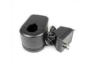 Black & Decker Power Tool Charger For FSC314K-2.