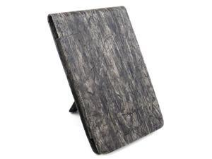 JAVOedge Lumberjack Flip Case for Barnes & Noble Nook Color / Nook Tablet (Black)