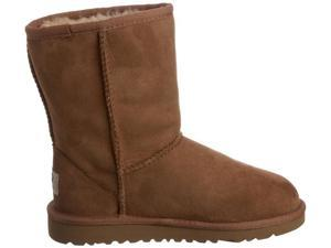 UGG Australia Kids Classic Boot - Youth 2