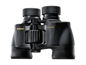 Nikon 7x35 Aculon A211 Binocular (Black)