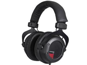 Beyerdynamic Custom One Pro Black
