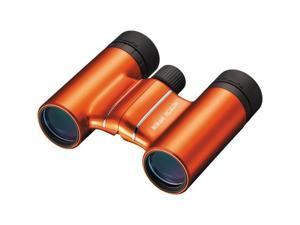 Nikon 8x21 Aculon T01 Binocular (Orange)