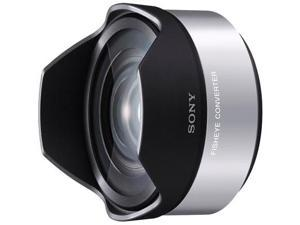 Sony VCLECF1 Fisheye Conversion Lens