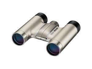 Nikon 8x24 Aculon T51 Binocular (Silver)