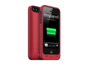 Mophie Juice pack helium SPECTRUM COLLECTION for iPhone 5 (Red)