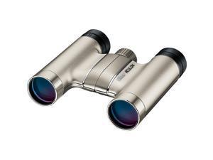Nikon 8262 ACULON T51 10x24 Binoculars (Silver)