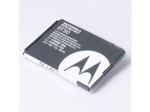 OEM Original Motorola BT50 Battery Part Number SNN5766A